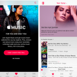 Apple Music Turkey