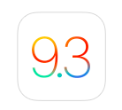 How To Update To iOS 9.3 On iPhone, iPad
