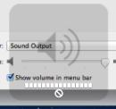 no sound problem