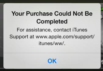 Apple id for assistance contact itunes support
