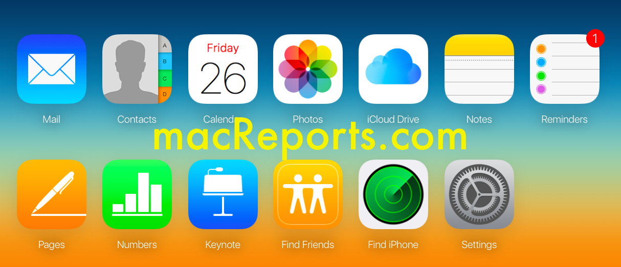 Can I Unlock My Device From a Previous Owner's Apple ID? - macReports
