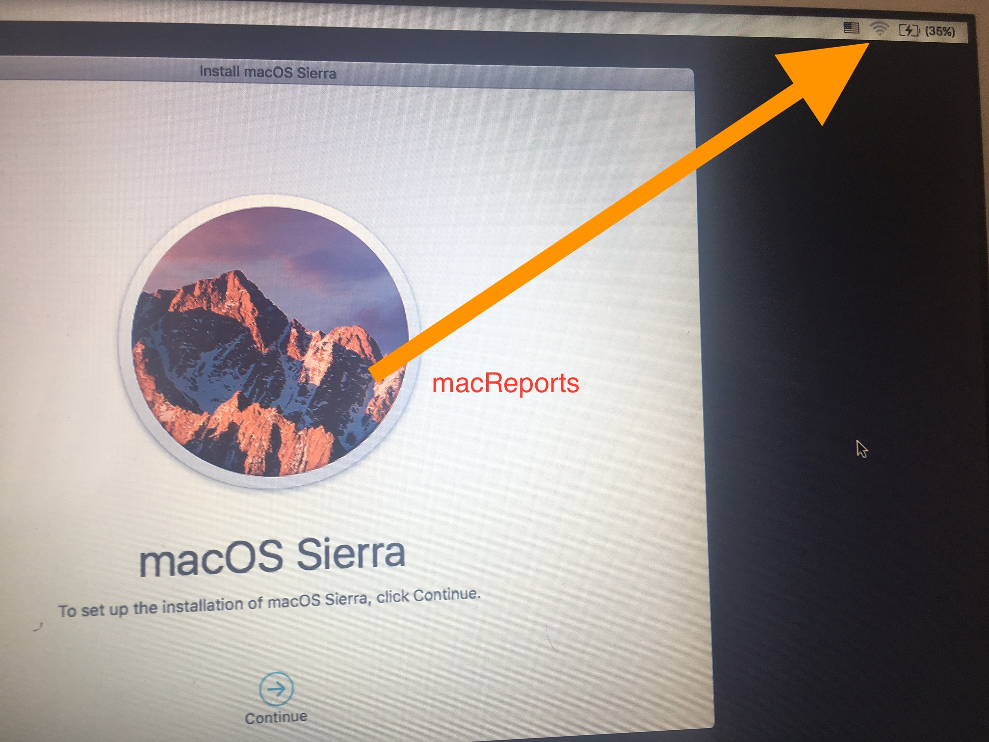 How To Start A Mac In Internet Recovery Mode How to start up