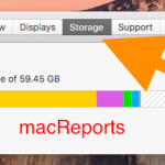 7 Tricks To Free Up Hard Disk Space On Your Mac
