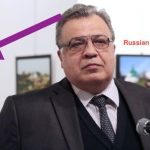 Turkey & Russia Want to Unlock iPhone of Russian Ambassador's Killer (Updated)