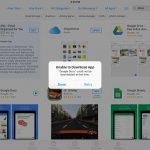 App Store: Unable to Download App? Fix