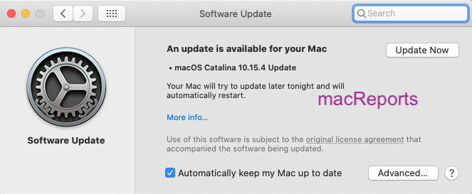 Is Your Mac Freezing Safari Might Be The Cause Macreports