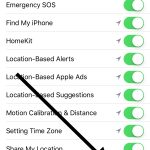 How To Fix Slower Wi-Fi Problem On iOS 11