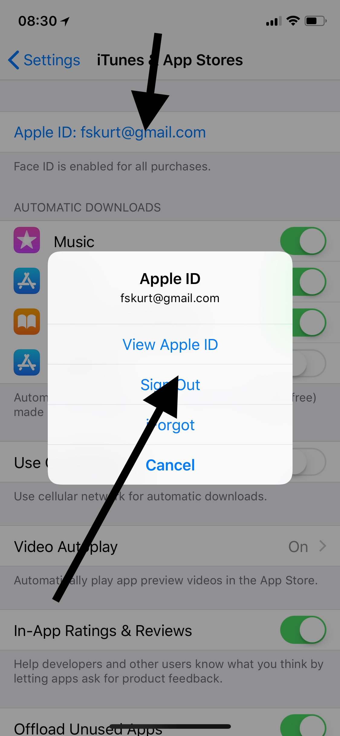 How To Cancel Apple Subscriptions - macReports
