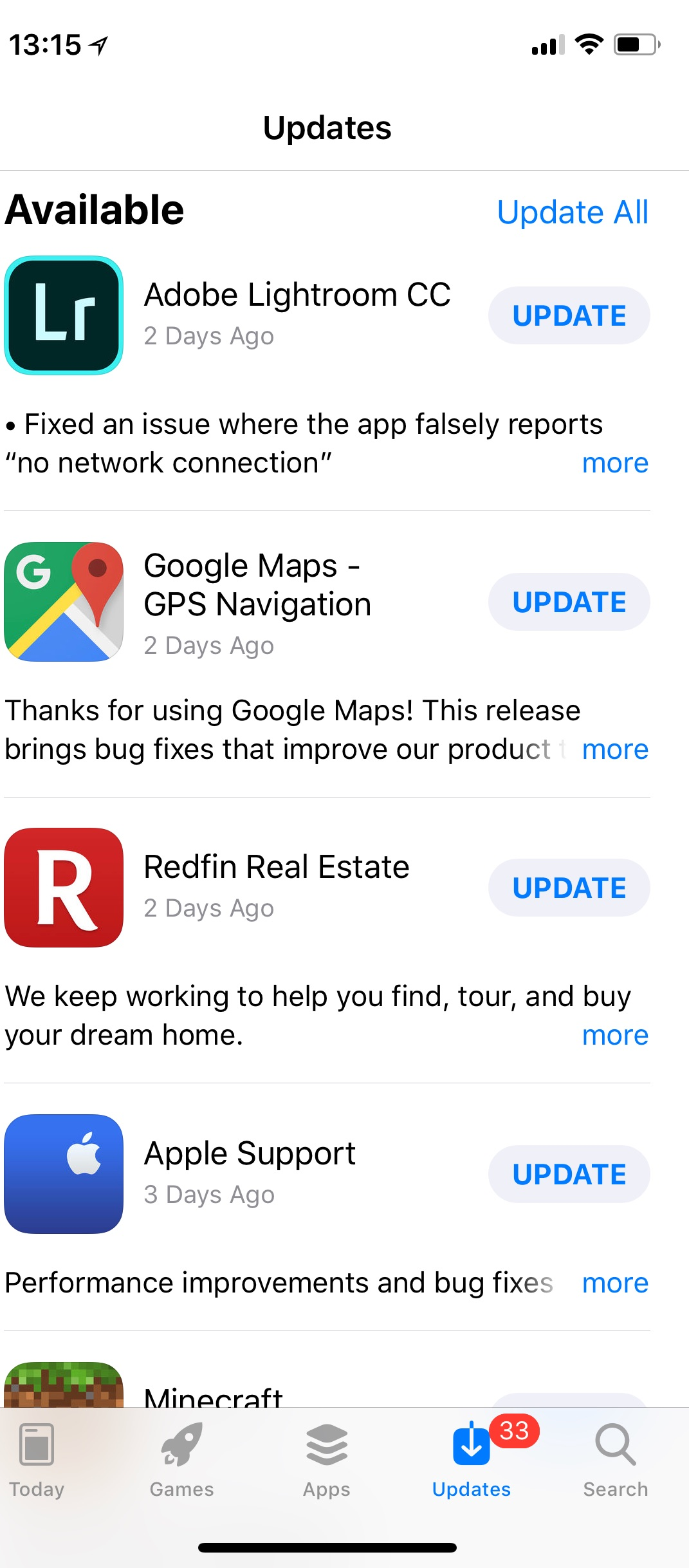 Google Maps Not Working? Fix - macReports on