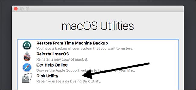 macOS Mojave Freezes or Stops Responding, Fix - macReports