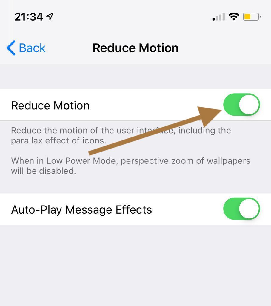 iPhone Video Stuttering Problems? Fix - macReports