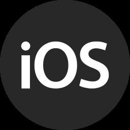 iOS upgrade