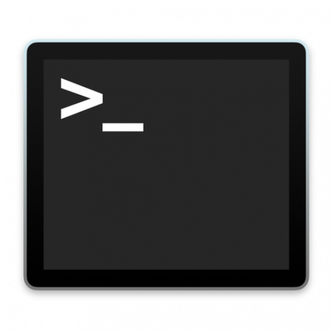 How To Use Terminal On Your Mac - macReports