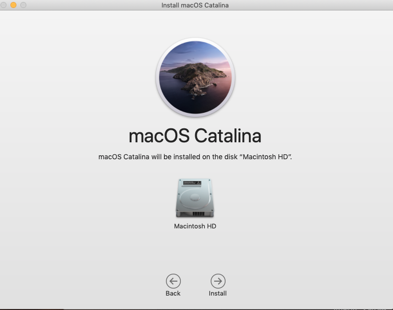 Why Wont A Download Open When I Try To On Macbook Air