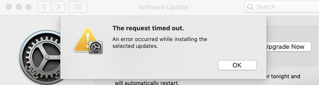 How to upgrade to macOS Catalina & Fix Catalina Problems