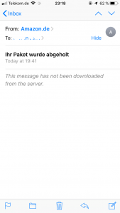 This message has not been downloaded