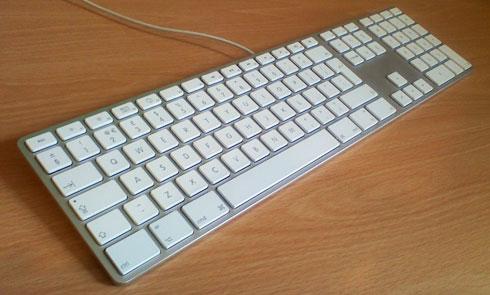 USB Keyboard Not Working On Your Mac? Fix - macReports