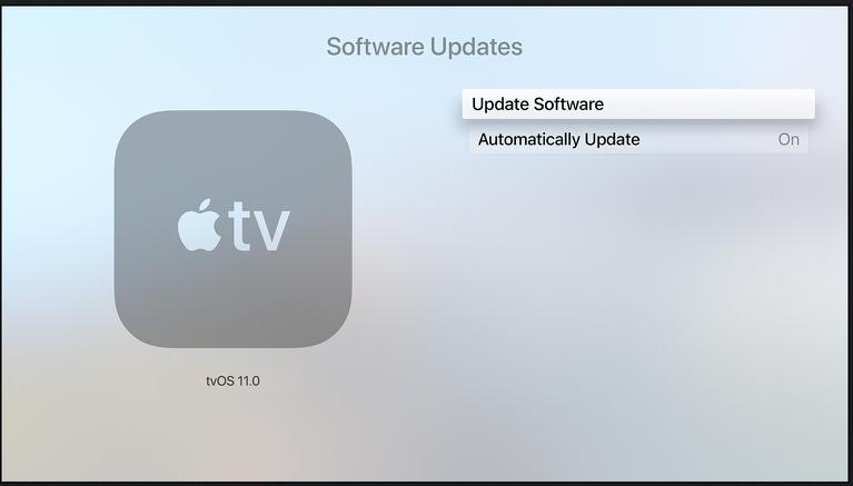 Youtube Not Working On Apple Tv Fix Macreports