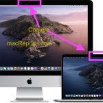 Mac Camera Problems