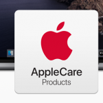 Cancel AppleCare