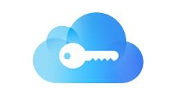 iCloud Keychain image